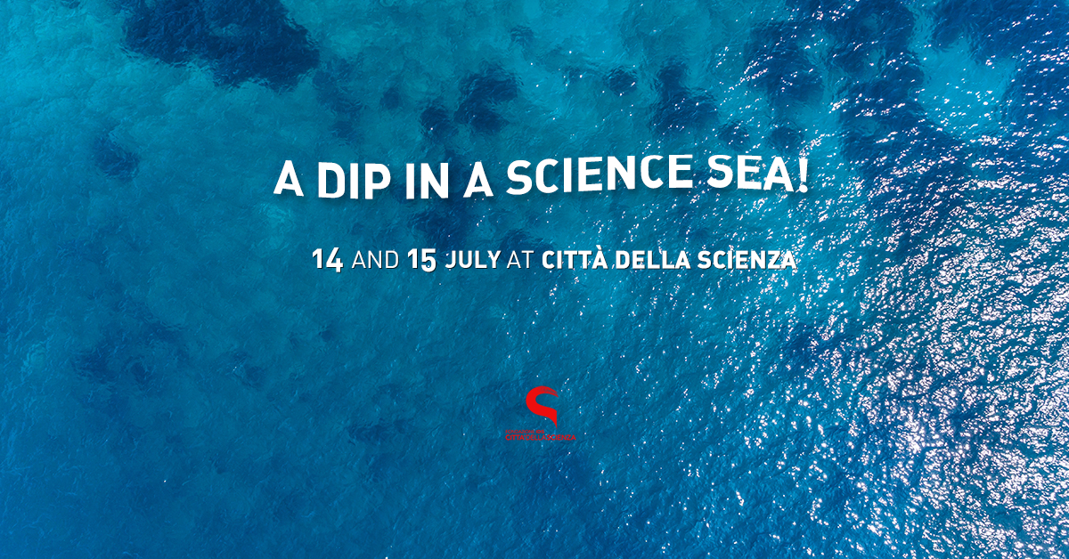 science sea_1200x628_ita