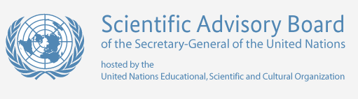 scientific-advisory-board