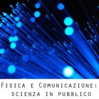 scienza_in_pubblico