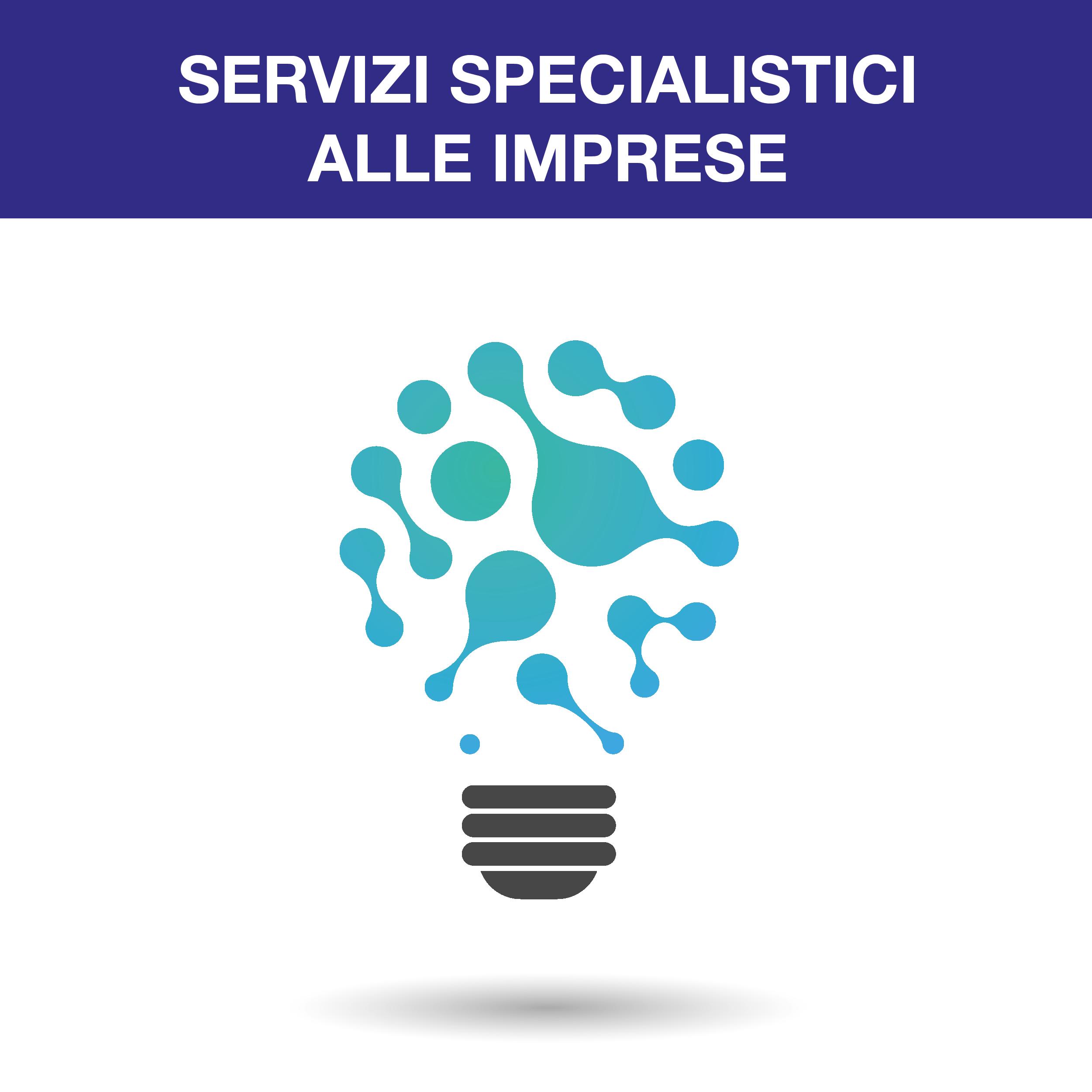 servizi imprese