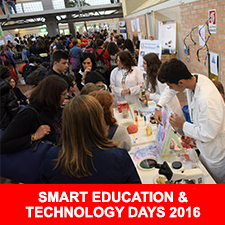 smart-education-2016