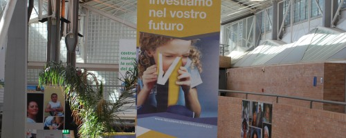smart-education-29-marzo-2012 008