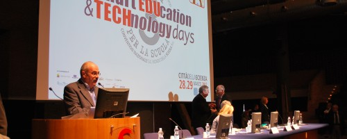 smart-education-29-marzo-2012 027
