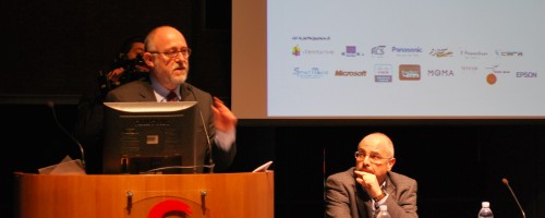 smart-education-29-marzo-2012 037
