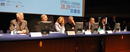 smart-education-29-marzo-2012 046