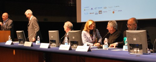 smart-education-29-marzo-2012 054