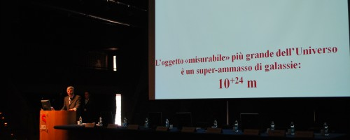 smart-education-29-marzo-2012 070
