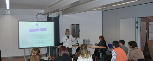 smart-education-29-marzo-2012-laboratori 047