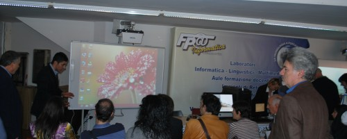 smart-education-29-marzo-2012-laboratori 056