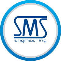 sms engineering