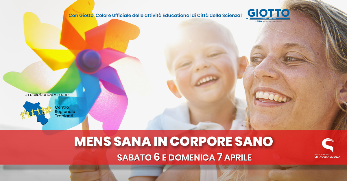 sport-benessere-salute-6-7-aprile_-2019-a-Citt+á-della-Scienza_ITA