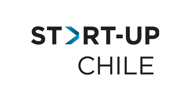 startup-chile-startupnations-org