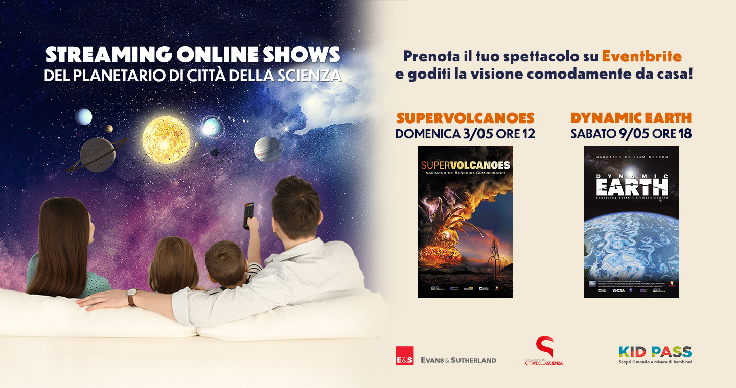 streaming planetario 1440x760