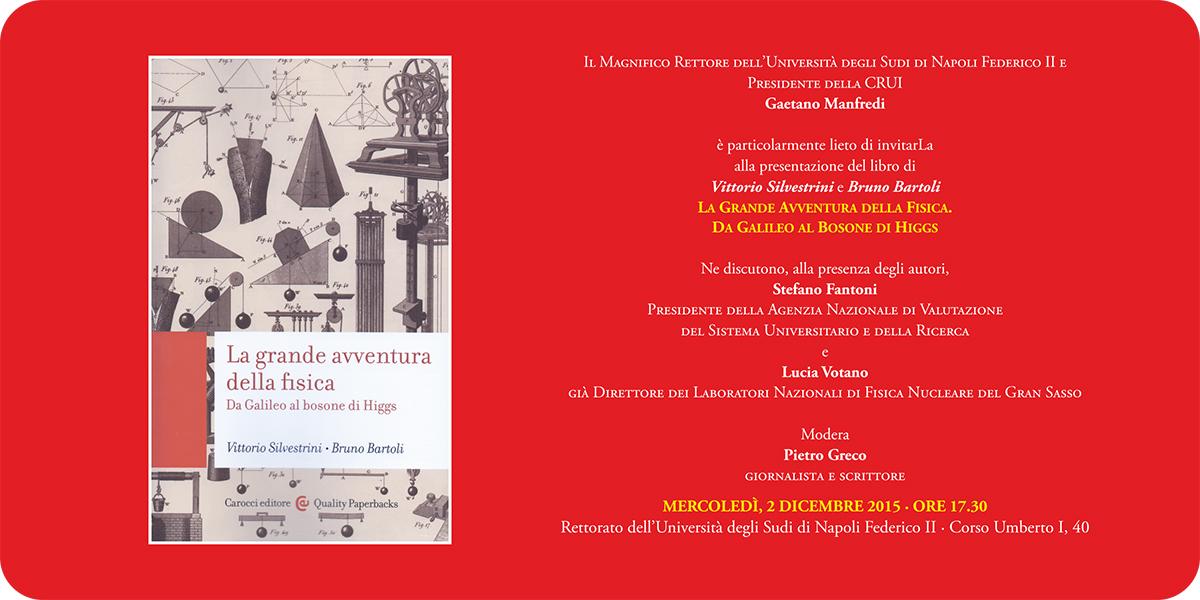 INVITO_Inaugurazione_LIBRO_Silvestrini_007.cdr
