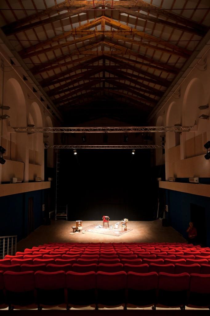 teatro 01