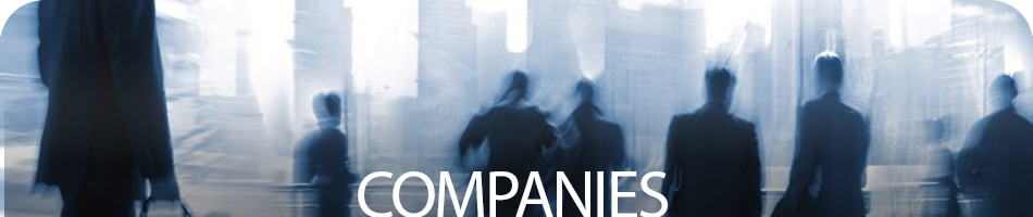 testata companies