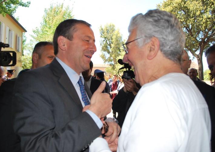 visita-ministro-profumo-citta-della-scienza 047