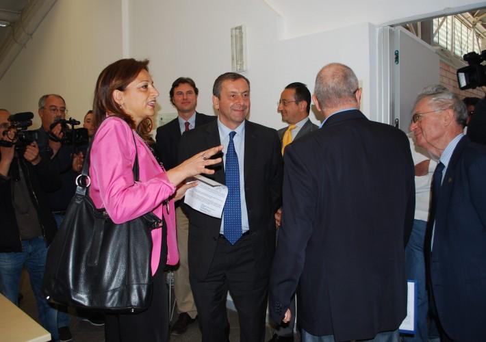 visita-ministro-profumo-citta-della-scienza 076