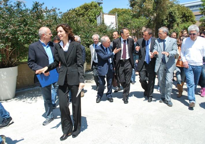 visita-ministro-profumo-citta-della-scienza 182