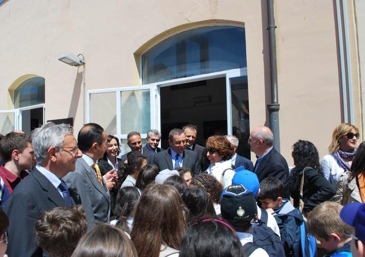 visita-ministro-profumo-citta-della-scienza 245