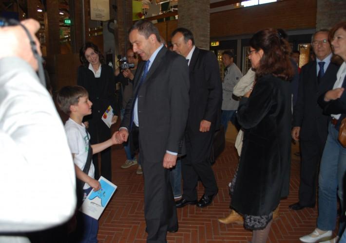 visita-ministro-profumo-citta-della-scienza 252