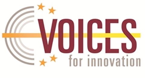 voices focus