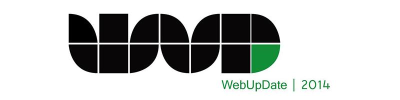 webupdate2014