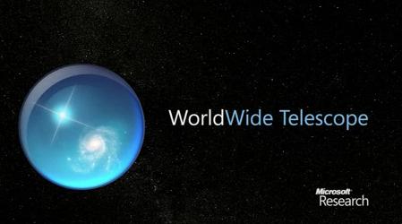 worldwide_telescope