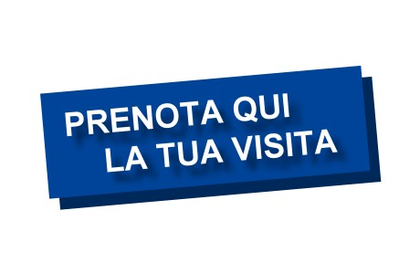 Prenota qui la tua visita